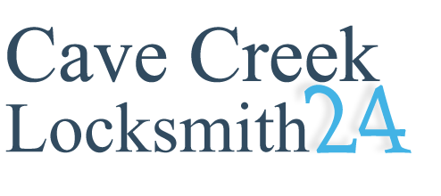 cave creek locksmith 24